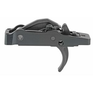 CMC Triggers AK-47 Elite Single Stage Drop-In Trigger 4.5 lbs