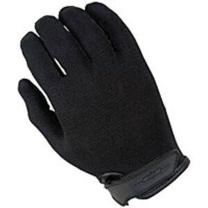 Damascus Protective Gear MX10 Nester I Lightweight Duty Gloves Nylon Lycra Black