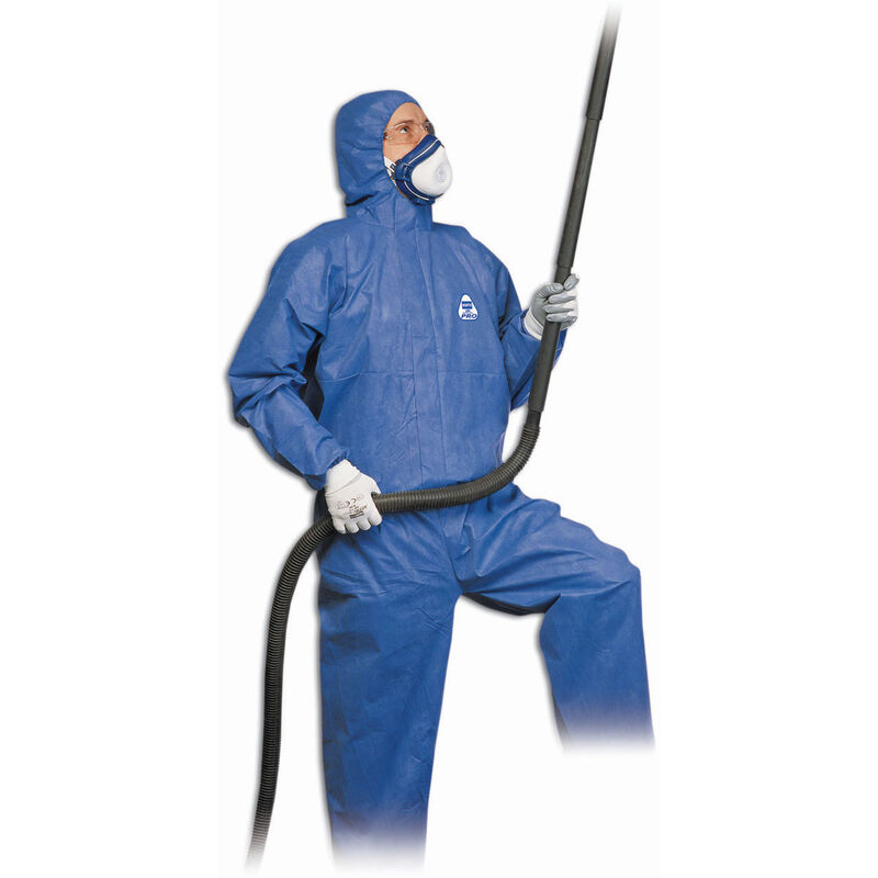 "Honeywell North Gen ""PRO"" Disposable Coverall"