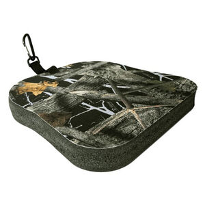 """Northeast Products Predator XT Therm-A-Seat Hunting Cushion 1.5"""" Invision Camo 15015"""