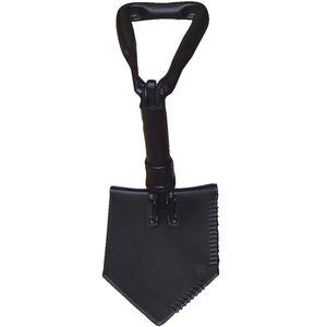 5ive Star Gear GI Spec Tri-Fold Shovel Black