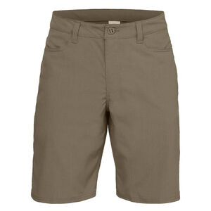 Under Armour Men's Tactical Storm Covert Shorts