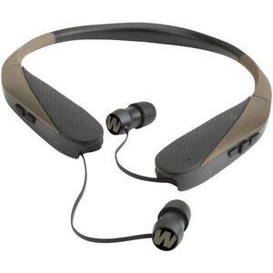 Walker's Game Ear Razor-XV Electronic Bluetooth Ear Buds NRR 31dB GWPNHEBT