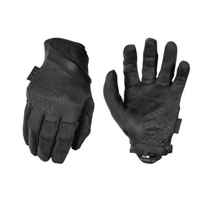 Mechanix Wear Specialty 0.5mm Gloves Size Medium Coyote