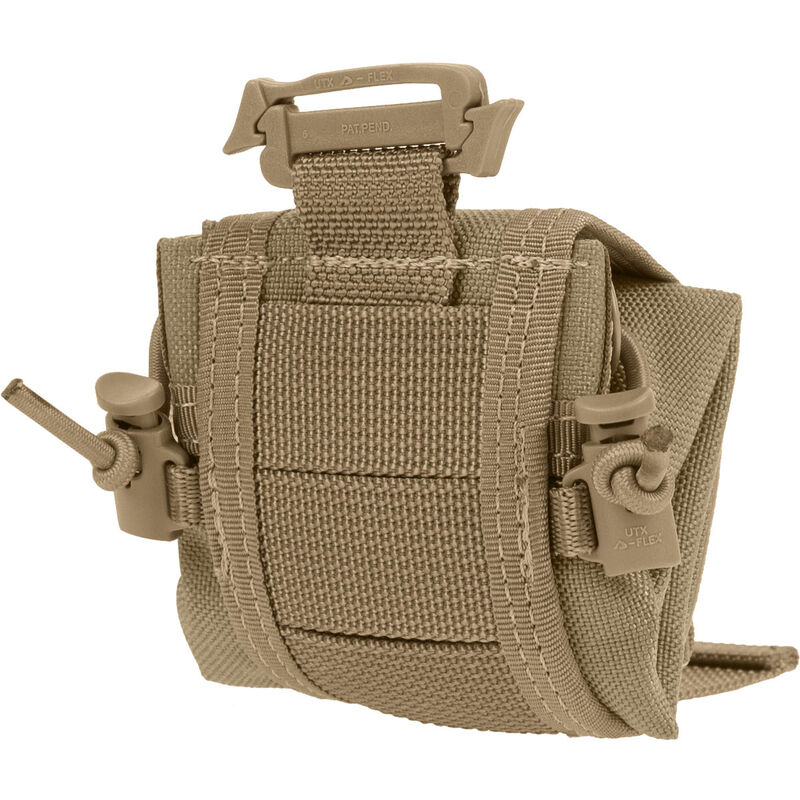 Maxpedition Hard Use Gear Mini Rollypoly