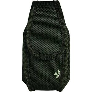 Nite Ize Clip Case Medium Black