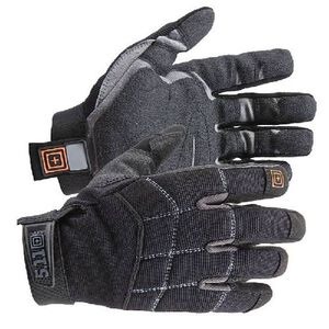 5.11 Tactical Station Grip Gloves