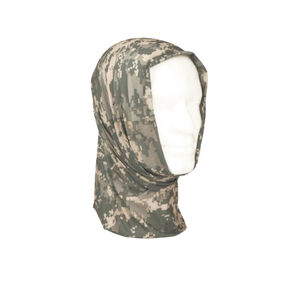Mil-Tec Multi-Function Headgear ACU Digital Camo 12216070