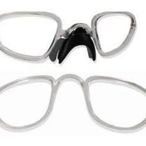 Wiley X Eyewear RX Inserts