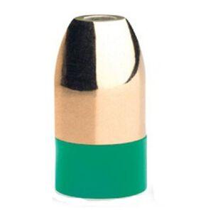 CVA Powerbelt .50 Caliber 295 Grain Copper Hollow Point Bullets 50 Count
