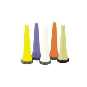Streamlight Safety Wand Streamlight Stinger HP Series Flashlight Yellow 75948