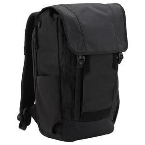 Vertx Last Call Pack, Black