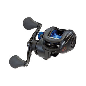 AH1H, American Heroes Speed Spool Baitcast Reel Box