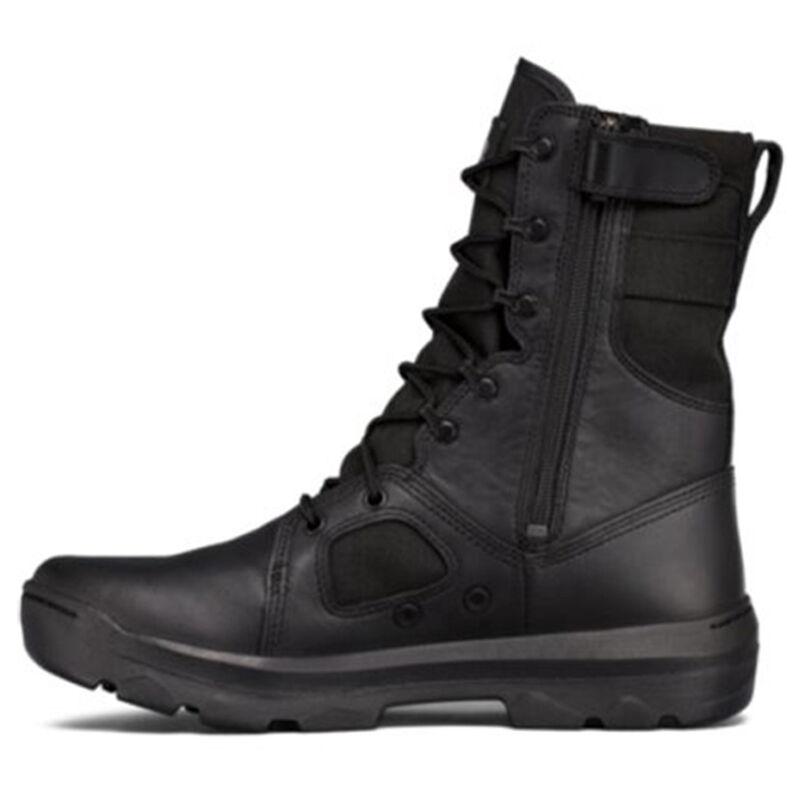 Under Armour UA FNP Zip Men's Tactical Boot
