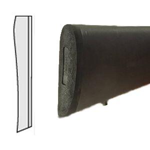 Pachmayr RP200 Rifle Recoil Pad Medium Black