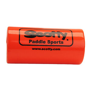 Scotty Float For Kayak Hand Pumps