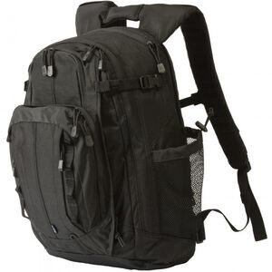 5.11 Tactical COVRT 18 Backpack Nylon Black 56961