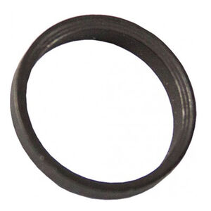 "JE Machine Tech Crush Washer 5/8"" 308/7.62 Caliber Steel Black"