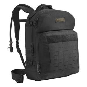 Camelbak Motherlode Hydration Pack MOLLE Black
