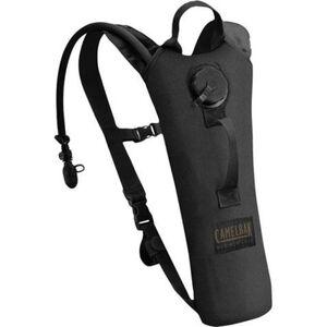 CamelBak Thermobak 2L Hydration Pack (70 oz) Black