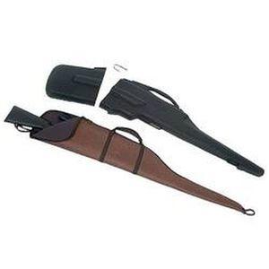"""Plano Gunslinger Grab-n-Go ATV Hard Gun Case 54""""x5""""x12.50"""" Black 1505-96"""