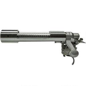Remington 700 Long Action Magnum Left Handed X-Mark Pro Adjustable Trigger Stainless Steel 85324