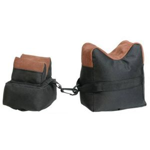 Outdoor Connection Bench Bag Filled Two Piece Set