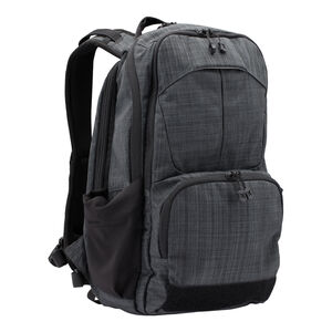 Vertx EDC Ready Pack 2.0, Heather Black