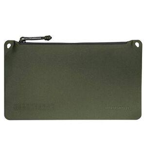 Magpul DAKA Pouch Size Medium Polymer Textile OD Green MAG857-315