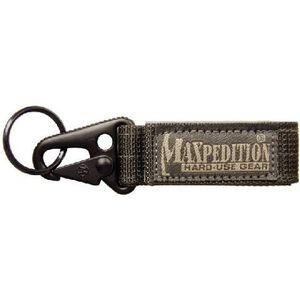 Maxpedition Hard Use Gear Keyper