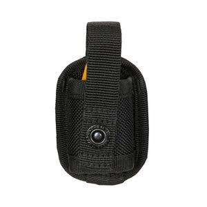 5.11 Tactical Sierra Bravo Duty Baton Loop Nylon Black