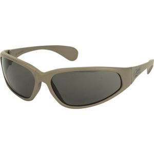 Voodoo Tactical Military Sunglasses Coyote G-15 Lens