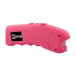 Mace 2,400,000 Volt Stun Gun With LED Flashlight Pink