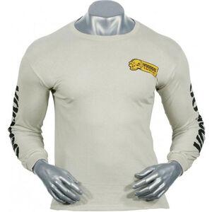 Voodoo Tactical Tactical Long Sleeve T-Shirt XL Sand 20-0094