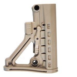 JE Machine Commercial-Spec Skeleton A-Frame Adjustable Stock Tan