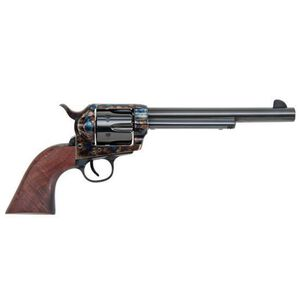 """Traditions Frontier 1873 SAA .45 LC 7.5"""" Barrel 6 Rounds"""