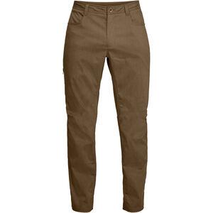 Under Armour Guardian Men's Tactical Pants 100% Nylon