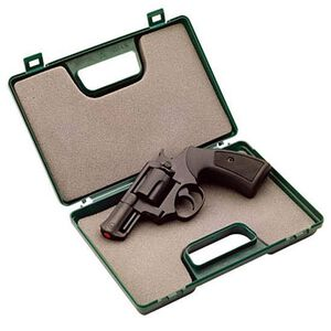 Traditions Competitive Starter Gun 209 Primers BP6001