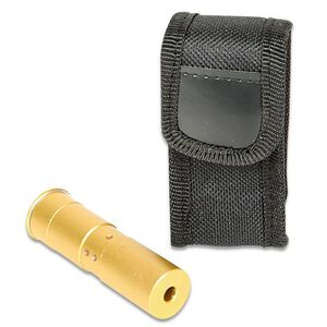 Chamber Boresight 12 Gauge Sightmark Quick and Easy Way To Check and Verify Zero