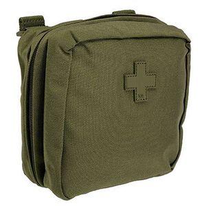 5.11 Tactical VTAC 6.6 Medical Pouch Nylon Tac OD 58715