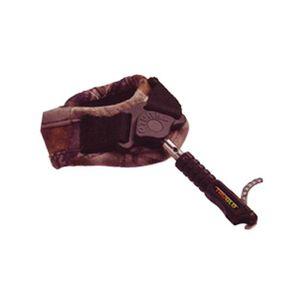 TRUGLO Detonator Release BOA, REALTREE APG Camo TG2560MBC