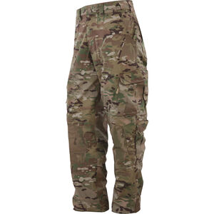 Tru-Spec Men's TRU Xtreme Pants Large Long MultiCam
