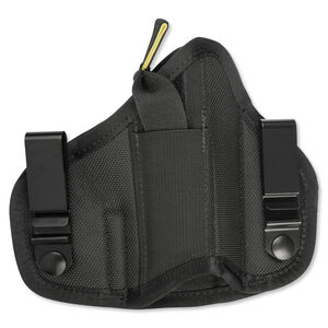 Crossfire Shooting Gear Holster Eclipse Compact Right