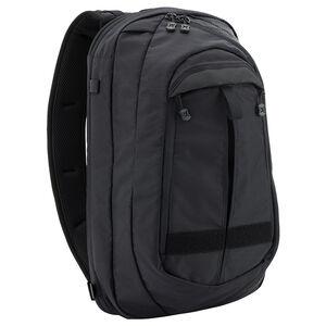 Vertx Commuter Sling 2.0, Black