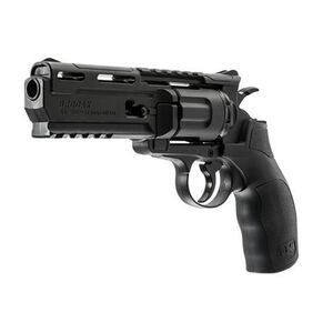 Umarex USA Brodax .177 Cal CO2 BB Handgun Black