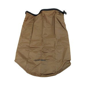 Proforce Equipment Snugpak Dri-sak Original Medium Coyote
