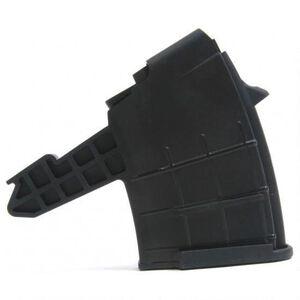 ProMag SKS Magazine 7.62x39mm 10 Rounds Polymer Black SKS 01