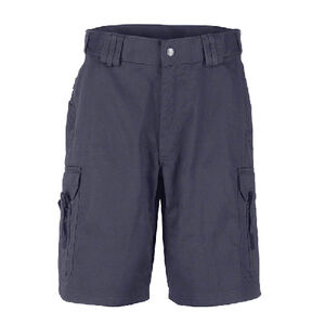 "5.11 Tactical Taclite EMS 11"" Shorts 40"" Waist Dark Navy"