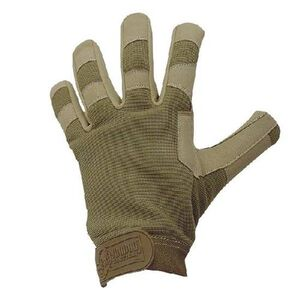 Voodoo Tactical  Voodoo Tactical Crossfire Gloves X- Large