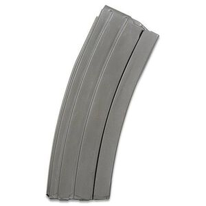 Cammenga AR-15 Easy Mag 30 Rounds Steel Follower Steel EM3556